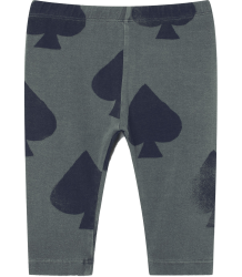 The Animals Observatory Penguin Babies Leggings SPADES The Animals Observatory Penguin Babies Leggings SPADES