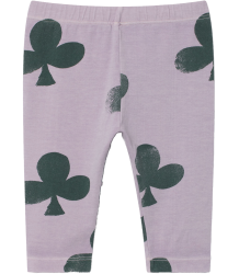 The Animals Observatory Penguin Babies Leggings CLOVERS The Animals Observatory Penguin Babies Leggings CLOVERS