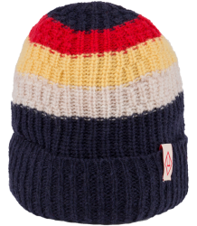 The Animals Observatory Pony Hat STRIPES The Animals Observatory Pony Hat STRIPES