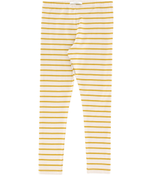 Tiny Cottons Jersey Pants SMALL STRIPES Tiny Cottons Jersey Pants SMALL STRIPES