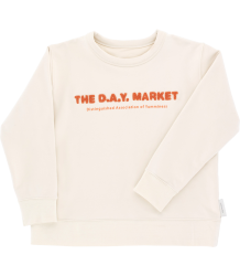 Tiny Cottons Graphic Sweatshirt THE DAY MARKET Tiny Cottons Graphic Sweatshirt THE DAY MARKET