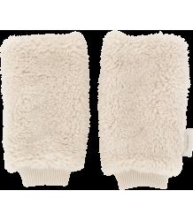 Tiny Cottons Fluffy Leg Warmer Tiny Cottons Fluffy Leg Warmer