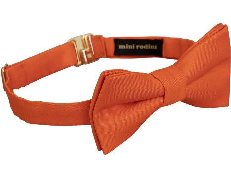 Mini Rodini Bow Tie