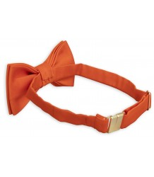 Mini Rodini Bow Tie Mini Rodini Bow Tie red