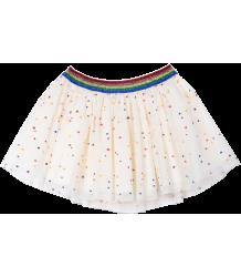 Stella McCartney Kids Honey Skirt Stella McCartney Kids Honey Skirt
