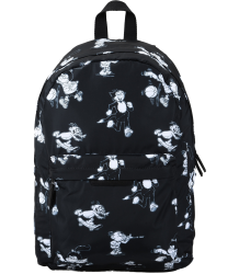Stella McCartney Kids Bang Backpack DANDY Stella McCartney Kids Bang Backpack DANDY