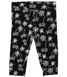 Stella McCartney Kids Giggle Trouser Baby Glow HALLOWEEN Stella McCartney Kids Giggle Trouser Baby Glow HALLOWEEN