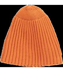 Beau LOves Ribbed Hat Beau LOves Ribbed Hat