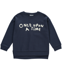 Beau LOves Relaxed Fit Sweater ONCE UPON A TIME Beau LOves Relaxed Fit Sweater ONCE UPON A TIME
