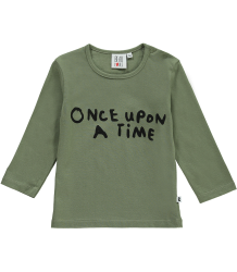 Beau LOves Baby LS T-shirt ONCE UPON A TIME Beau LOves Baby LS T-shirt ONCE UPON A TIME