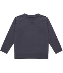 Repose AMS Sweat Tee Repose AMS Sweat Tee greyish blue