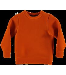 Neoprene Sweater VELVET Caroline Bosmans Neoprene Sweater VELVET