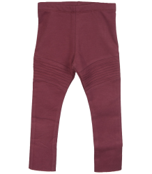 Little Hedonist CATO Legging Little Hedonist CATO Legging burgundy