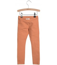 Little Hedonist CATO Legging Little Hedonist CATO Legging copper