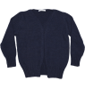 Mingo Knitted Cardigan Mingo Knitted Cardigan