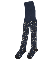 Mingo Tights SPECKLE Mingo Tights SPECKLE
