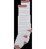 Mingo Knee Socks STRIPED Mingo Knee Socks STRIPED
