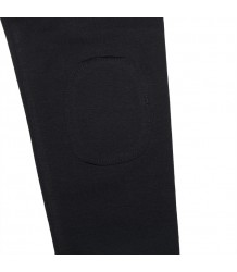 Mingo Winter Legging Mingo Winter Legging black