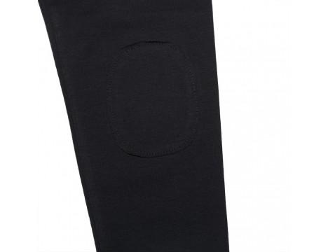 Mingo Winter Legging