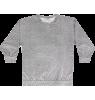 Mingo Oversized Sweater DOT Mingo Oversized Sweater DOT
