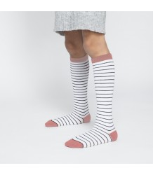 Mingo Knee Socks STRIPED Mingo Knee Socks STRIPED