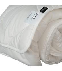 Organic Wool Duvet ODEJA Gray Label Organic Wool Duvet ODEJA