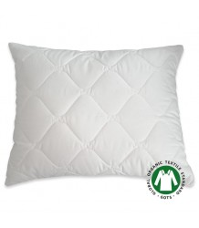Gray Label Organic Pillow ODEJA Gray Label Organic Pillow Odeja