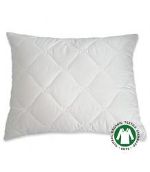 Gray Label Organic Pillow ODEJA Gray Label Organic Pillow Odeja