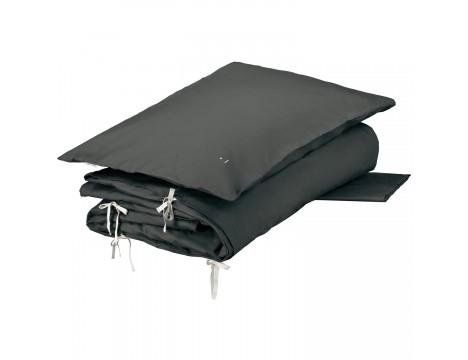 Gray Label Bed Set