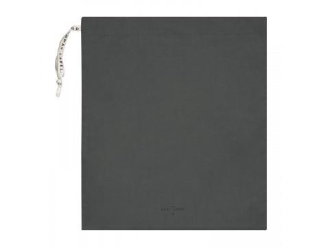 Gray Label Flat Sheet