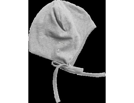 Gray Label Baby Hat (New Fabric)