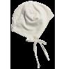 Gray Label Baby Hat (New Fabric) Gray Label Baby Hat NEW cream