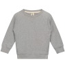 Gray Label Crewneck Sweater Gray Label Crewneck Sweater grey melange
