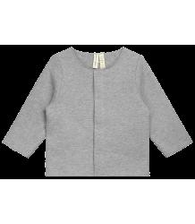 Gray Label Baby Cardigan NEW Gray Label Baby Cardigan NEW grey melange