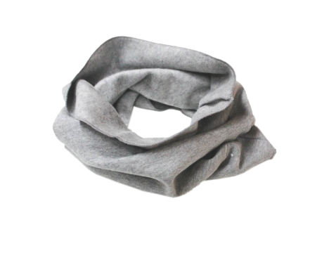 Gray Label Endless Scarf
