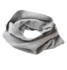 Gray Label Endless Scarf Gray Label, Endless Scarf, grey melange