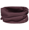 Gray Label Endless Scarf Gray Label Endless Scarf plum