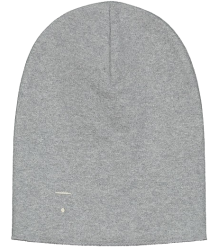 Gray Label Beanie Gray Label Beanie Grey melee