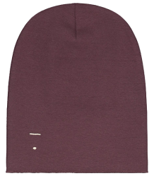 Gray Label Beanie Gray Label Beanie plum