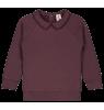Gray Label Collar Sweater Gray Label Collar Sweater plum