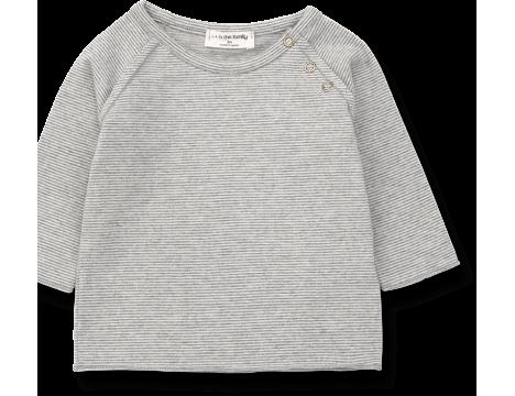 1+ in the Family ENEKO T-shirt