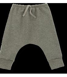 1+ in the Family JAY Pants  1  in the Family JAY Pants khaki