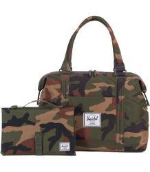 Strand Sprout CAMO Herschel Strand Sprout CAMO