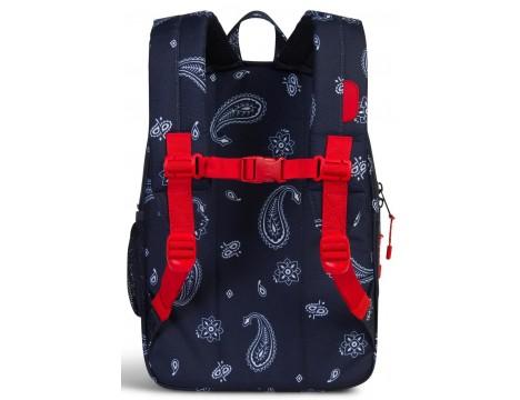 Herschel Heritage Backpack Kid BANDANA