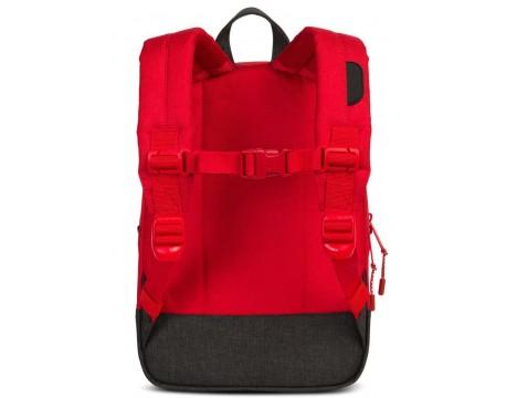 Herschel Heritage Backpack Kid COLOURBLOCK