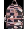 Herschel Heritage Backpack Kid FRONTIER Herschel Heritage Backpack Kid FRONTIER