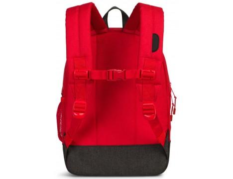 Herschel Heritage Backpack Youth COLOURBLOCK