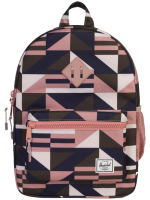 Herschel Heritage Backpack Youth FRONTIER Herschel Heritage Backpack Youth FRONTIER