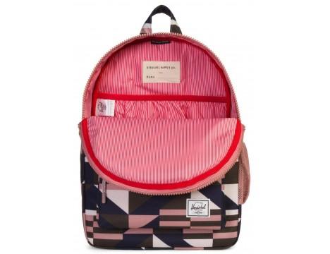 Herschel Heritage Backpack Youth FRONTIER