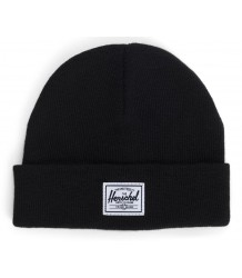 Sprout Cold Water Baby Beanie Herschel Sprout Cold Water Baby Beanie black